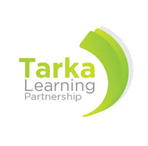 Tarka Learning